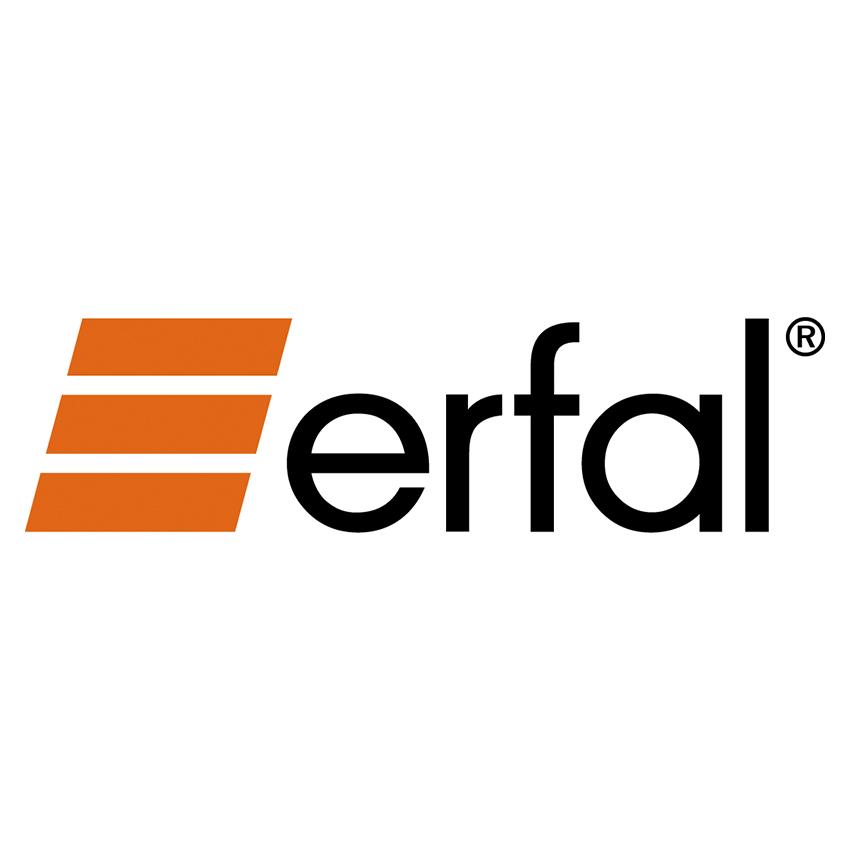 Apelt Logo